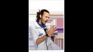 Download Hindi Video Songs - Akhian Udeek dian - Sharib Sabri