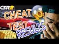 CSR2 Cheats JUDGED | Is CSR Racing 2 Free Gold Real?