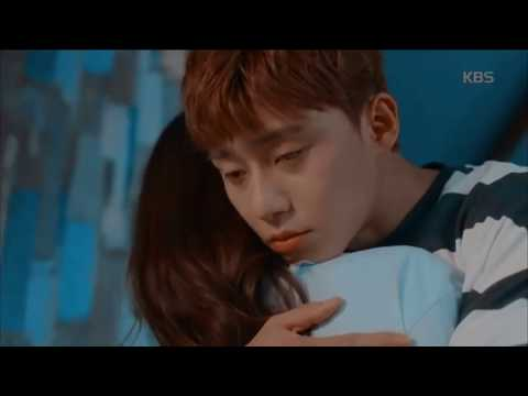 Kore Klip // Gurur Benim Neyime