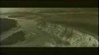 Gülaga Memmedov - Ana Kür (Deli Kür filmi musiqisi)