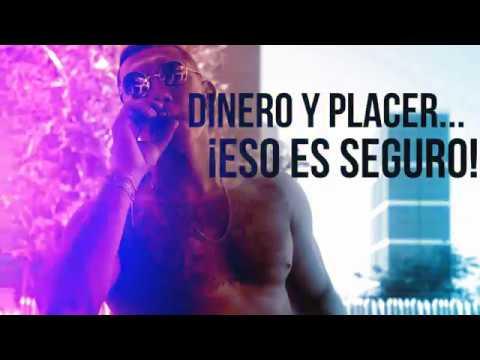 Blazz -💸 Money and Pleasure 💸- (Prod. Op - Level Music)