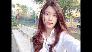NHẠC SỐNG TÂY BẮC HAY NHẤT 2018 -  NHAC SONG TAY BAC 2018