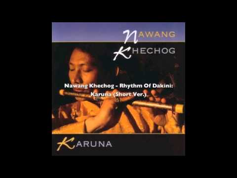 Nawang Khechog Quiet Mind Provided to YouTube by Warner Music Group A Daily Prayer and Practice of the Dalai Lama · Nawang Khechog Tibetan Meditation