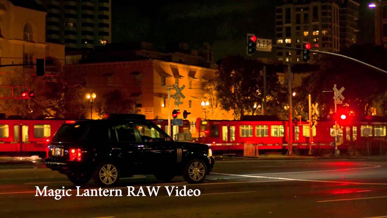 Canon 7d Magic Lantern raw vs h.264 video comparison in low light - YouTube & Canon 7d Magic Lantern raw vs h.264 video comparison in low light ... azcodes.com