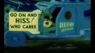 Wartime Cartoons 1: Images of Hitler