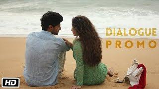 One Night Stand | Dialogue Promo | Tum Jaadu Hi Toh Ho Celina | Sunny Leone & Tanuj Virwani