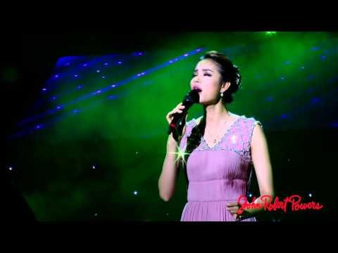 Hoa Vàng Trên Cỏ Xanh & Thằng Cuội - Ái Phương & Phạm Hương (Showcase 10 năm thành lập JRP VN)