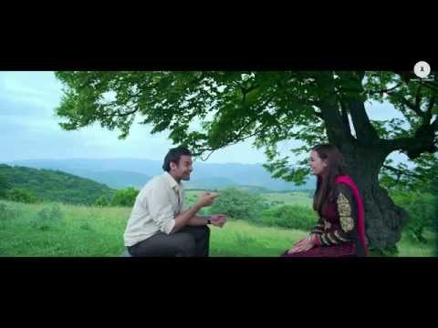 Mohabbat Yeh -Ishqedarriyaan (Movie Version)