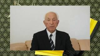 ニュース内容は、あばかんnewspressで。 http://abakan.jp/