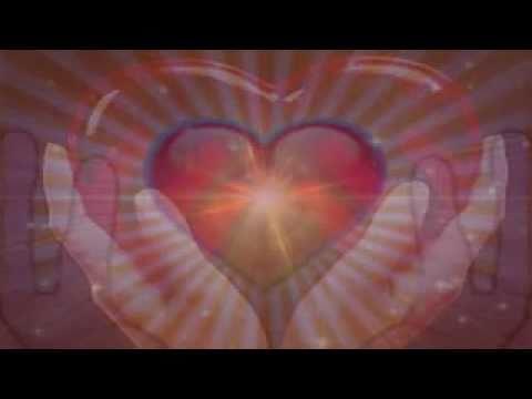 तेरे प्यार में जो सुख मिलता है...TERE Pyaar Mein Jo Sukh - BK Meditation.