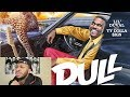 Lil Duval - Pull up ( Feat. Ty Dolla $ign) Reaction