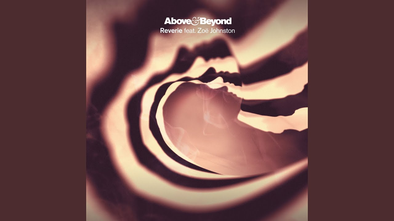 Download Reverie (Above & Beyond Extended Club Mix)
