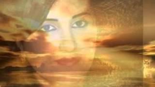 قصيدة جنون حب الشاعرة نورا مرعي