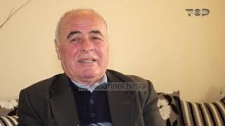 """""""Top Story"""", historia e vrasjes së Elham Elezit, efektivit të RENEA-s"""