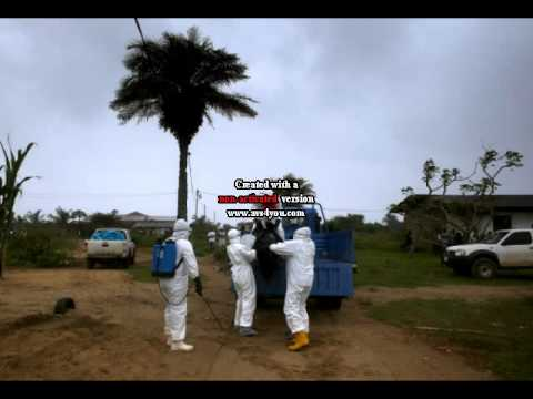 Villagers Kill 8 Ebola Awareness Health Workers in Guinea