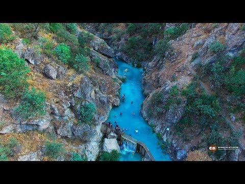 Gelye Sherana - Kurdistan