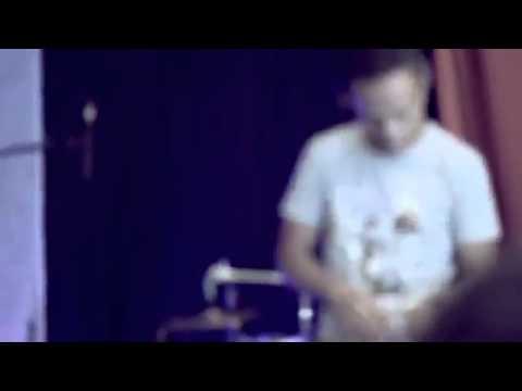 Gangstabab & Narindra Feat. Yoann Loïc - Hanambady Aho (Official Remix)