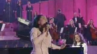 Yanni - Tribute live at Taj Mahal and the Forbidden City