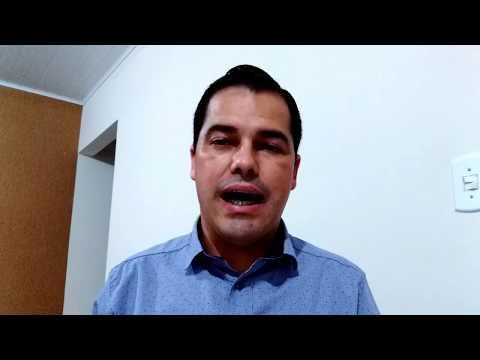 LIÇÃO 10 - DÁDIVA, PRIVILÉGIOS E RESPONSABILIDADES NA NOVA ALIANÇA