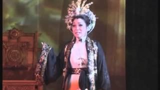 hoang hau hai vua honchinhphu