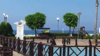 Alanya,Turkey,Kleopatra beach,Пляж- Клеопатра, Море, Аланья, Турция