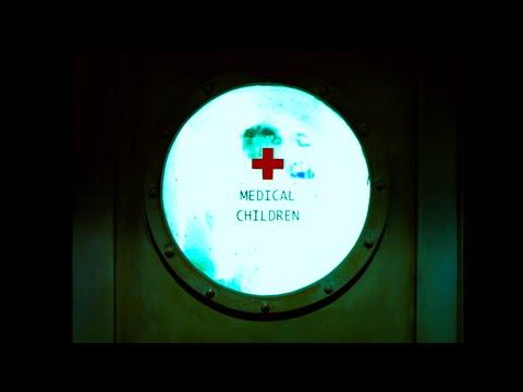 Mr.Children 「Brandnew my lover」 MUSIC VIDEO ▶5:03