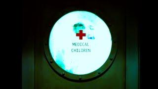 Mr.Children 「Brandnew my lover」 MUSIC VIDEO