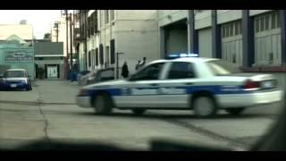 Риццоли и Айлс — тв-ролик (сезон 4, эпизод 10)