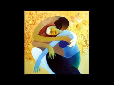 Paul Avgerinos - Love Is (Love)