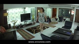 Repeat youtube video Udita Goswami steamy video - Diary Of A Butterfly