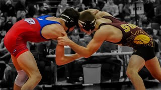 wrestling-neutral-position-mastery