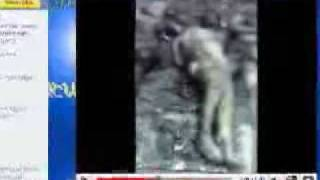 FAKE Pictures by Armenian Lie- Genocide