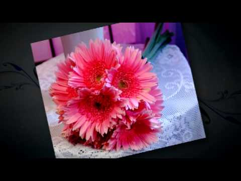 Wedding Bouquets -n- More By Lawrence Florist