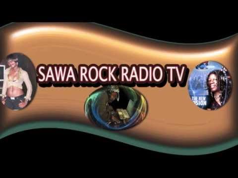 SAWA ROCK RADIO TELEVISION