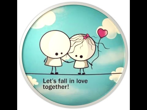 Cute Love Quotes For Him Youtube