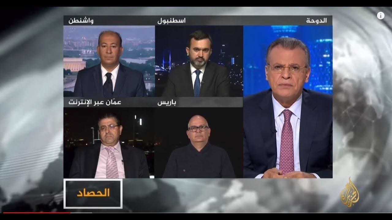 الجزيرة:قضية خاشقجي.. تسجيلات تكشف مزيدا من المعلومات