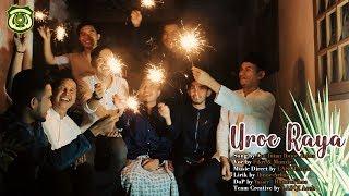 [2.31 MB] UROE RAYA - LASQI ACEH Official Full HD