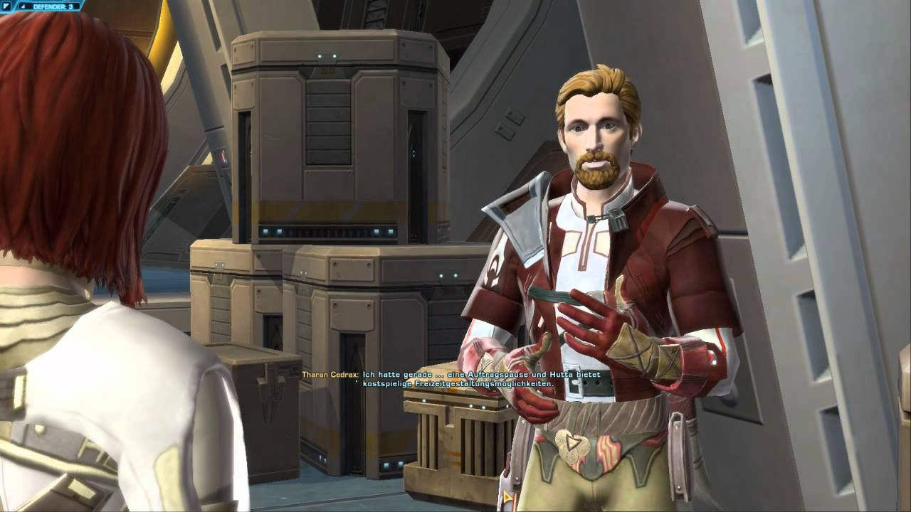 amusing question apologise, finding friends dc universe not know. think, that