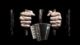 Dolya Vorovskaya music Qarmon İntiqam Semkirli