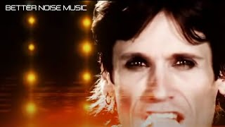 Buckcherry - All Night Long (Official Video)