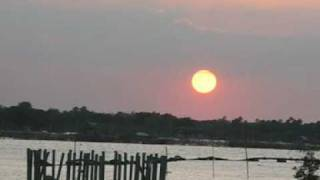 Sunset 2 Dubai de Binakayan,Cavite,Philippines.MP4