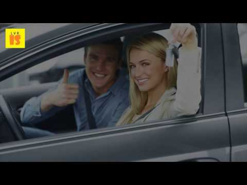 Getting Your Teenager Ready To Drive  – 2017 Teenage Car Insurance Tips
