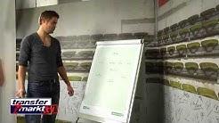 Die Traumelf von Steve Müller (Holstein Kiel)