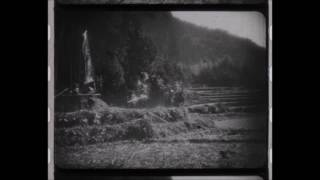 Gambar cover # 28 - Lost 35mm Nitrate Film FOUND ! ( in 1080p HD )