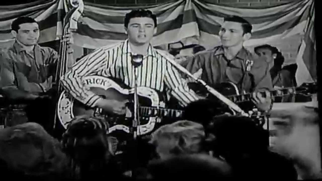 ricky-nelson-believe-what-you-say-rickyschannel1