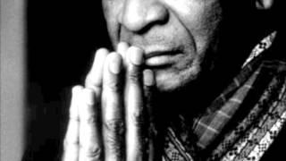 Abdullah Ibrahim - Matsidiso