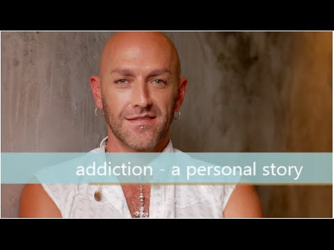 Drug addiction and the post-rehab hypnosis opportunities for recovery, Mark Richard Lotter