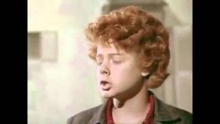 Волшебный голос Джельсомино (1977)