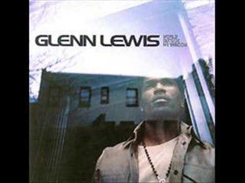 Glenn Lewis - Simple Things