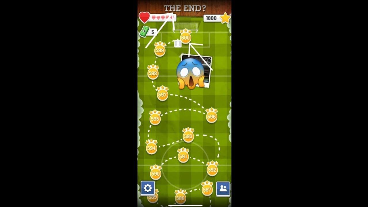 Level Spiele